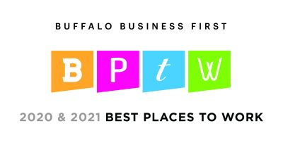 Benderson Development - Best Places To Work - Buffalo Business First